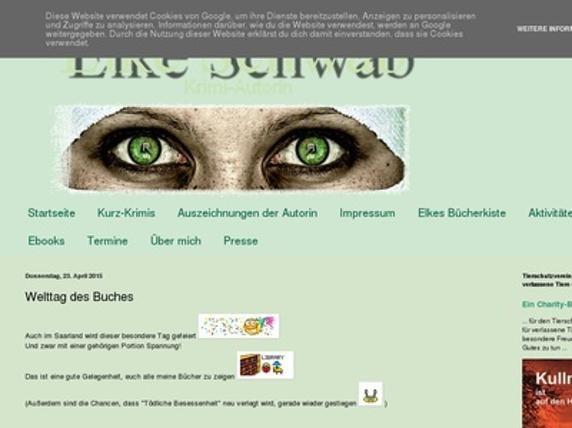 sponsor_schwab.jpg